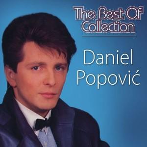 DANIEL POPOVIĆ – THE BEST COLLECTION