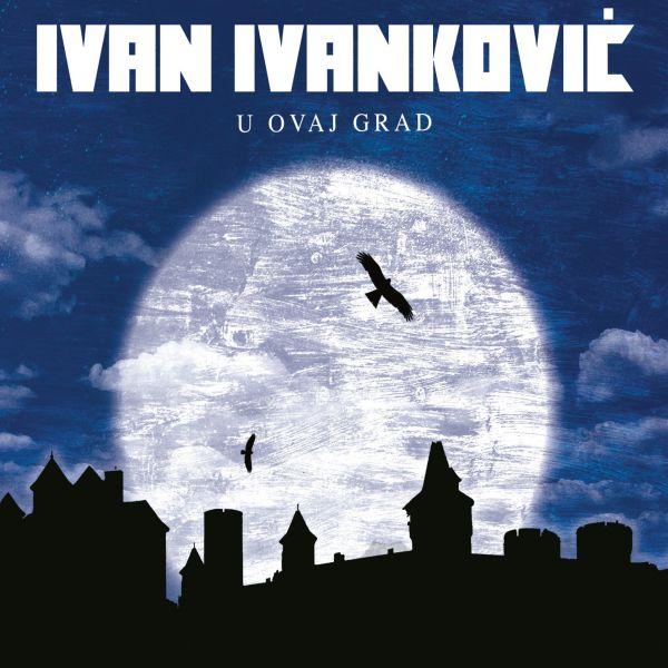 Ivan Ivankovic