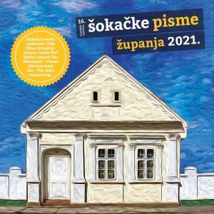 RAZNI – 16. GLAZBENI FESTIVAL ŠOKAČKE PISME 2021.