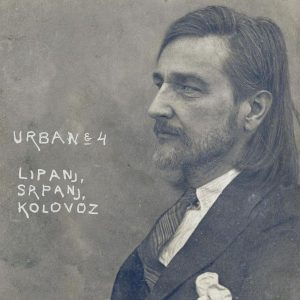 URBAN&4 – LIPANJ, SRPANJ, KOLOVOZ