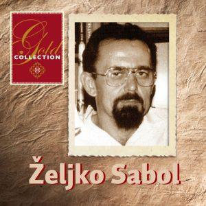 ŽELJKO SABOL – GOLD COLLECTION