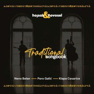 HOJSAK & NOVOSEL – TRADITIONAL SONGBOOK